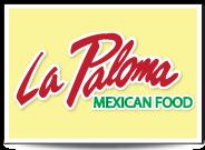 La Paloma's 50th Anniversary Fiesta