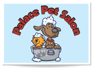 Palace Pet Salon